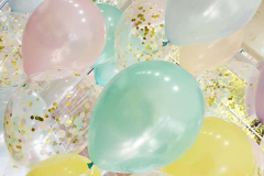 Pastels-and-confetti-clusters