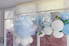 stunning-blue-Christening-collection