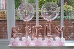Personalised-birthday-collection