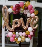 Love-scrippt-4