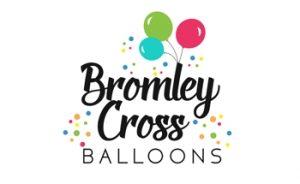 Bromley Cross Balloons